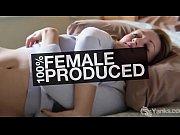 Порно пытки половых органов у девушек разными опасными предметами
