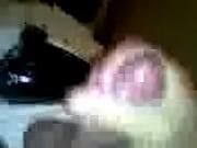 Самые лучшие порно ролики молодоженов снятые скрытой камерой