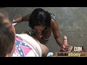 india summer порно видео