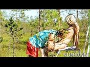 смотреть сериал порнография бабушка ебется с внуком