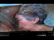 Секс ролики с участием популярных певиц телеведущих актрис