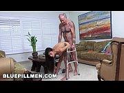 Беременые занимаются сексам видео