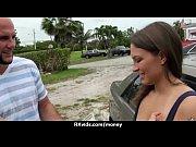 В анал за деньги порно видео онлайн