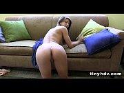 порно онлайн видео с джиной гершон