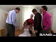 BANG.com: Beautiful Bukkake Babes