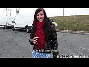 Эротические фотки стюардесс видео