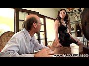 Порно ролики онлайн преподаватель и студент