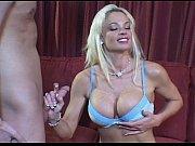 Порно видео трах мокрой киски