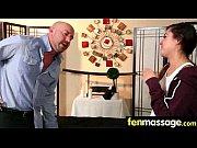 Massage erotique a strasbourg video massage erotique francais