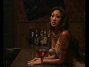 Порно фильм в хорошем качестве с русским переводом смотреть онлайн