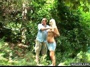 Мать ходит в трусах перед сыном порно видео показать