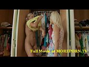 порно ролики принуждение в коридоре