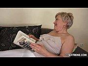 Отборное видео с большой грудью