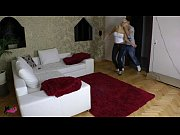Парнуха секс видео дагестанский