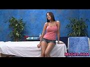фильмы на тему инсцета
