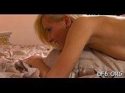 оральныи секс картинки
