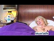 анжелика блонди порнозвезда