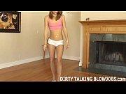 Осмотр у гинеколога смотреть видео онлайн