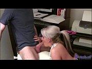 Thai massasje sarpsborg erotisk massasje
