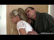 Парное женское скрытое камера