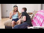 Молодая жена изменяет мужу с массажистом смотреть онлайн