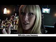 итальянское видео порно с переводом