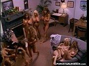 Русское порно инцест массаж