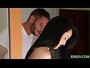 Порно видео с огромным дилдо смотреть онлайн