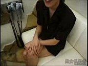 Порно ролики лесбиянки большой клитор