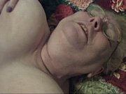 Эротически фильм глубоко в задницу