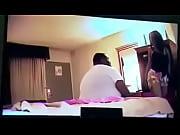 Секс расказ девушка наказывает своего парня