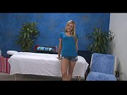 порно видео-карлики