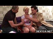 Как получить класний оргазм при маструбачии члена