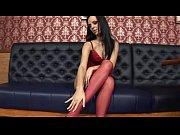 Секс фильмы зрелые дамы и молодые парни