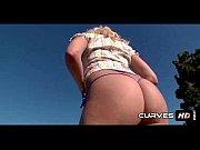 Русские пьяные женщины в порно фильмах