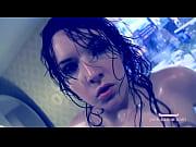 Гламурные и красивые порно видео