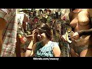 Смотреть онлайн порно фильмы секс в деревне