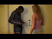 Hugwap.com Brother Films, Sister Cheats