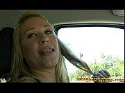 Жена сексвайф видео смотреть