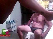 Порно видео мама сын и дочка в душе