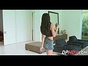 большие попки с красивыми тальями порно видео