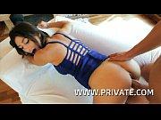 Порно фото домашнее русское порно зрелых мамочек