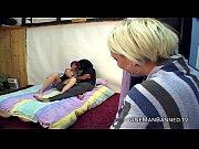 Порно инцест семья фетишистов сут друг на друга видео онлайн