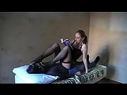 Stiefel spritzen korsettorg