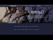 Les sites de rencontres gratuit site de rencontre et tchat totalement gratuit