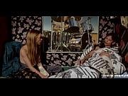 Рокко сиффреди-анальное порно видео с пожилыми женщинами
