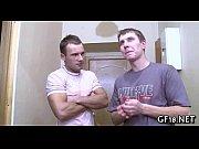 видео секс геев с большим членом