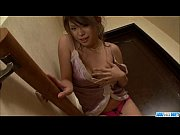 Picture Amazing fuck with busty Japan model Ruri Kou...