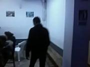 Русский папа видео