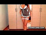 Порно фильмы армейское порно